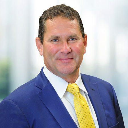 Craig Goldenfarb, Founder